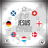 EuFaCHH – Just Jesus Cypher